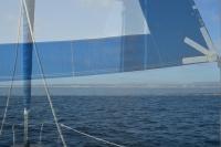 http://marshallrendina.com/files/gimgs/th-48_boat-01-sm.jpg