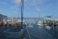 http://marshallrendina.com/files/gimgs/th-48_boat-06-sm.jpg